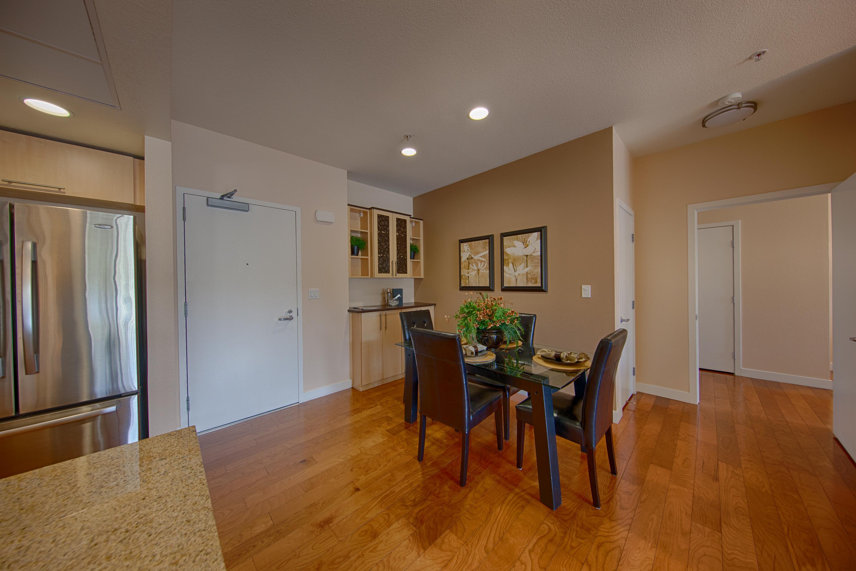 88 Bush St 4170, San Jose 95126 - Dining Area (D)