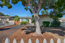 Picture of 1343 Camellia Dr, East Palo Alto 94303 - Home For Sale