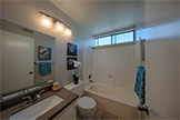 852 Canis Ln, Foster City 94404 - Bathroom 2 (A)