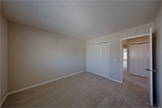 852 Canis Ln, Foster City 94404 - Bedroom 2 (D)