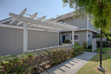 852 Canis Ln, Foster City 94404 - Canis Ln 852