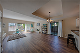852 Canis Ln, Foster City 94404 - Dining Area (A)