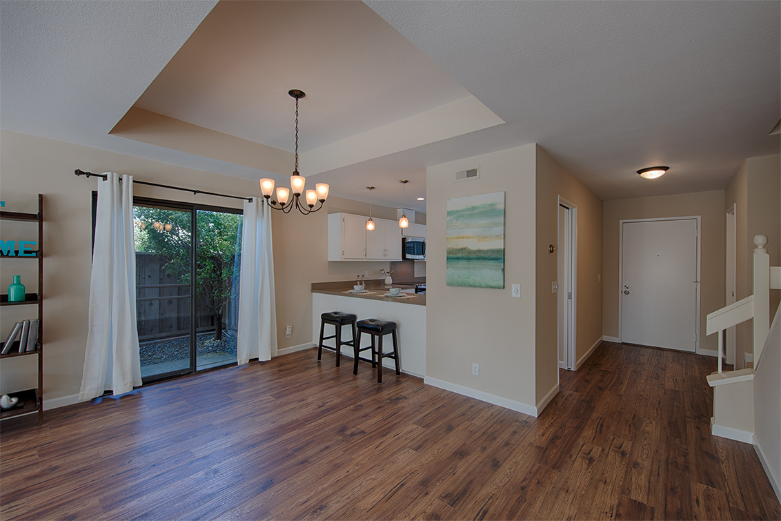 Dining Area (D) - 852 Canis Ln