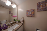 852 Canis Ln, Foster City 94404 - Half Bath (A)