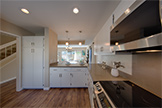 852 Canis Ln, Foster City 94404 - Kitchen (C)