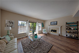 852 Canis Ln, Foster City 94404 - Living Room (A)