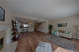 852 Canis Ln, Foster City 94404 - Living Room (C)