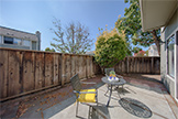 852 Canis Ln, Foster City 94404 - Patio (A)