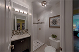 1155 Carver Pl, Mountain View 94040 - Bathroom 2 (A)