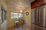 1155 Carver Pl, Mountain View 94040 - Breakfast Area (A)