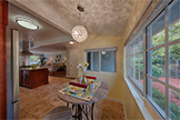 1155 Carver Pl, Mountain View 94040 - Breakfast Area (C)