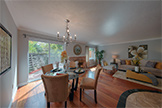 1155 Carver Pl, Mountain View 94040 - Dining Area (D)