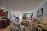 1155 Carver Pl, Mountain View 94040 - Living Room (C)