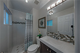 1155 Carver Pl, Mountain View 94040 - Master Bath (A)