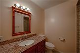 5524 Chapman Dr, Newark 94560 - Bathroom 2 (A)