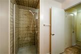 5524 Chapman Dr, Newark 94560 - Bathroom 2 (B)
