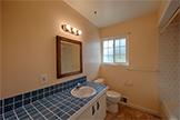 5524 Chapman Dr, Newark 94560 - Bathroom 3 (A)