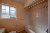 5524 Chapman Dr, Newark 94560 - Bathroom 3 (B)