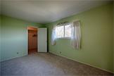 5524 Chapman Dr, Newark 94560 - Bedroom 2 (A)