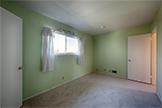 5524 Chapman Dr, Newark 94560 - Bedroom 2 (B)