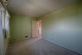 5524 Chapman Dr, Newark 94560 - Bedroom 2 (C)