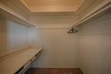 5524 Chapman Dr, Newark 94560 - Bedroom 2 Closet (A)