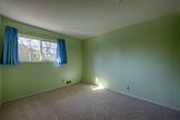 5524 Chapman Dr, Newark 94560 - Bedroom 3 (A)