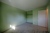 5524 Chapman Dr, Newark 94560 - Bedroom 3 (B)