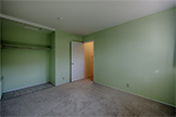5524 Chapman Dr, Newark 94560 - Bedroom 3 (C)