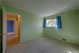 5524 Chapman Dr, Newark 94560 - Bedroom 3 (D)