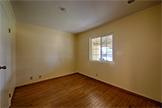 5524 Chapman Dr, Newark 94560 - Bedroom 4 (A)