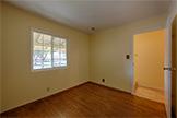 5524 Chapman Dr, Newark 94560 - Bedroom 4 (B)