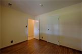 5524 Chapman Dr, Newark 94560 - Bedroom 4 (C)