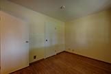 5524 Chapman Dr, Newark 94560 - Bedroom 4 (D)
