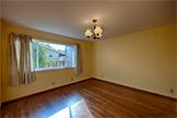 5524 Chapman Dr, Newark 94560 - Bonus Room (A)