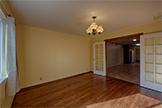 5524 Chapman Dr, Newark 94560 - Bonus Room (B)