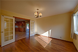 5524 Chapman Dr, Newark 94560 - Bonus Room (C)