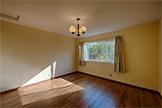 5524 Chapman Dr, Newark 94560 - Bonus Room (D)