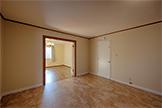 5524 Chapman Dr, Newark 94560 - Breakfast Area (B)