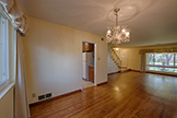 5524 Chapman Dr, Newark 94560 - Dining Room (B)