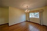 5524 Chapman Dr, Newark 94560 - Dining Room (D)