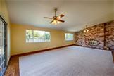 5524 Chapman Dr, Newark 94560 - Family Room (A)