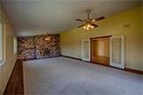 5524 Chapman Dr, Newark 94560 - Family Room (B)