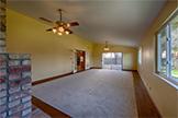 5524 Chapman Dr, Newark 94560 - Family Room (C)