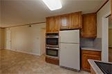 5524 Chapman Dr, Newark 94560 - Kitchen (B)