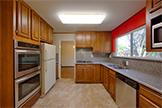 5524 Chapman Dr, Newark 94560 - Kitchen (C)