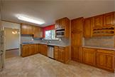 5524 Chapman Dr, Newark 94560 - Kitchen (D)