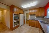 5524 Chapman Dr, Newark 94560 - Kitchen (E)