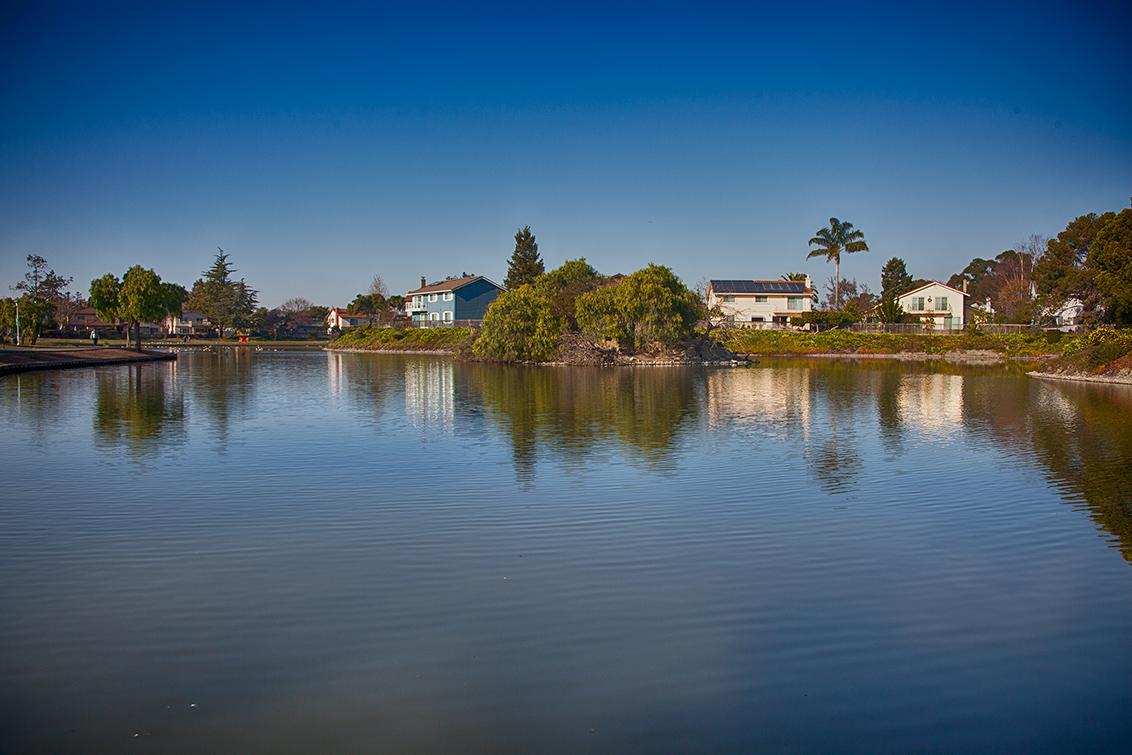Lakeshore Park (B)
