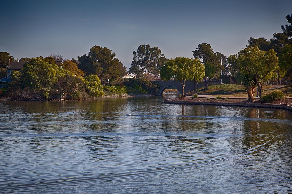 Lakeshore Park (D)